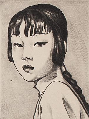 1951-481