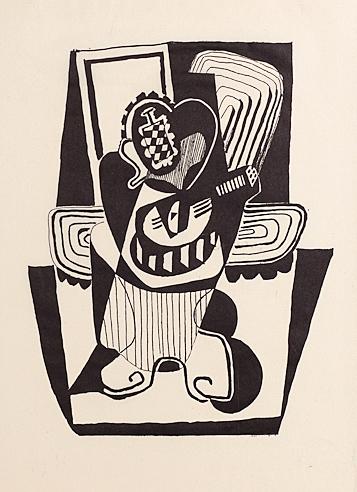 1956-54