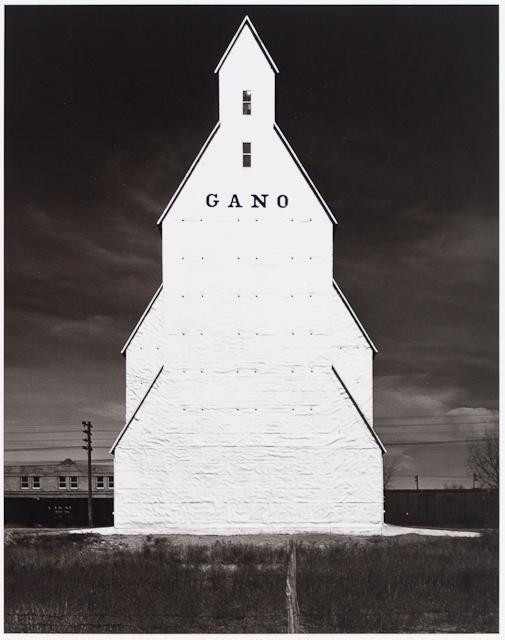 2013-01-1