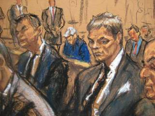 Tom Brady_courtroom
