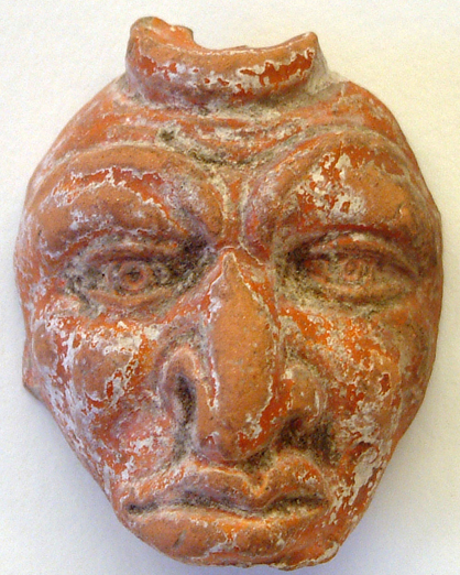 2010-63-grotesque-head_cropped